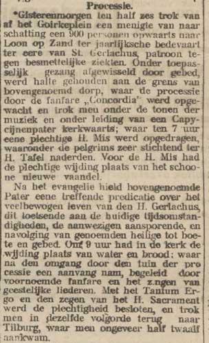 26 mei 1915
